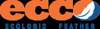 Ecco - Ecologic feather