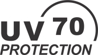 UV Protection 70
